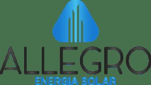 Allegro - Energia Solar