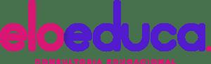 EloEduca - Consultoria Educacional